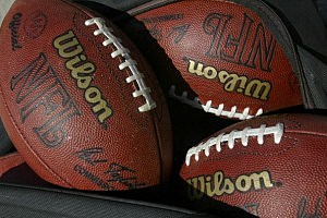 Super Bowl Fun Facts