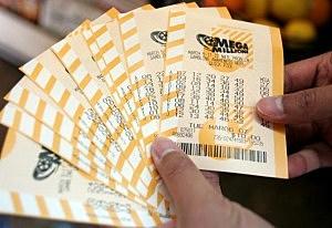 Mega Millions Jackpot