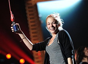 No Reality Show For Leann Rimes