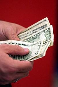 Spending That Tax Return Money