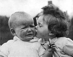 Top 10 Saddest Kids' Movies