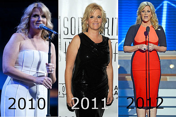May essiebutton weight loss