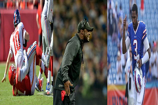 Giants-Bills-Steelers