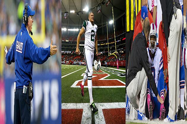 Giants-Jets-Bills