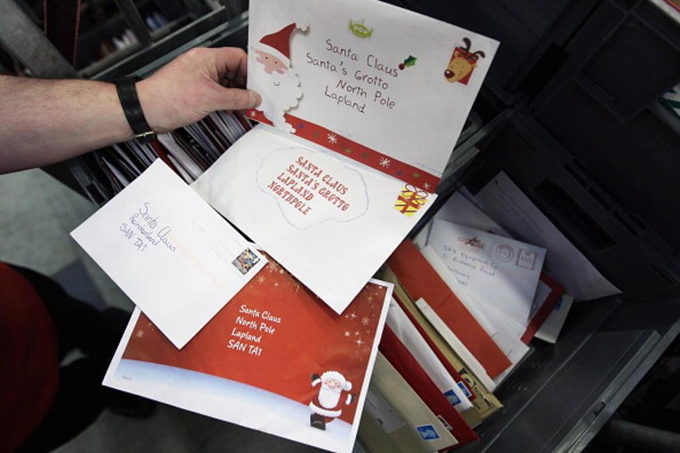 5 Websites For Creating Custom Christmas Cards