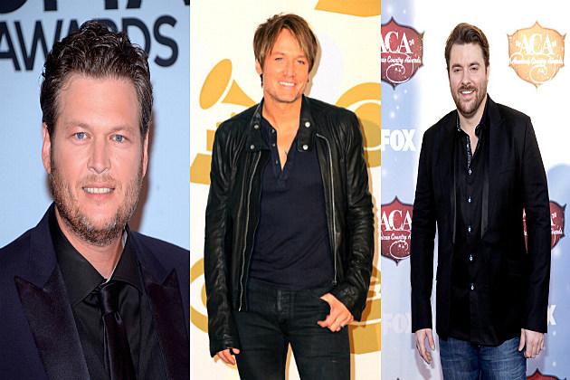 Blake-Keith-Chris