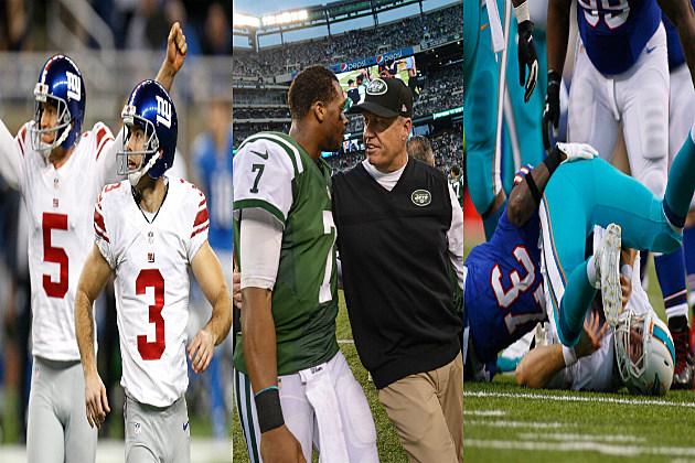 Giants-Jets-Bill week 16