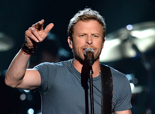 listen dierks bentley s new song drunk on a plane. Cars Review. Best American Auto & Cars Review