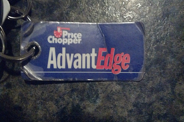 Price Chopper AdvantEdge