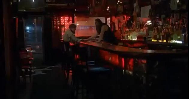odonnells pub