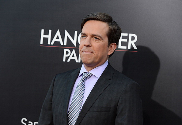 ed helms filmyed helms movies, ed helms height, ed helms instagram, ed helms lorax, ed helms how bad can i be, ed helms фильмы, ed helms kiss from a rose, ed helms this is the place, ed helms spouse, ed helms teeth, ed helms private life, ed helms films, ed helms banjo, ed helms movies list, ed helms filmy, ed helms owen wilson, ed helms bear grylls, ed helms tiger song, ed helms jimmy fallon, ed helms interview