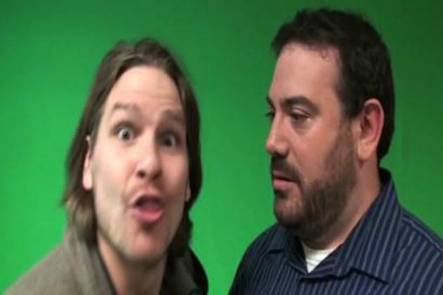 Dalton and Carson 3