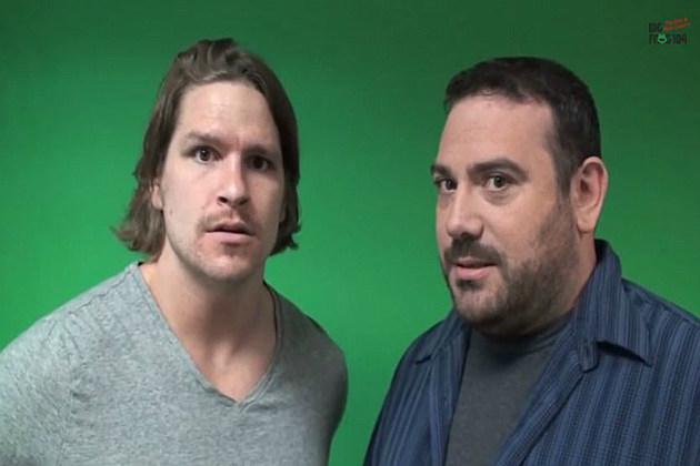 Dalton and Carson 4