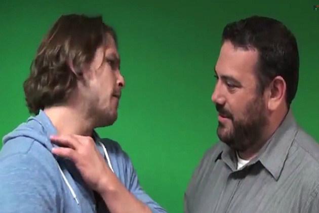 Dalton and Carson