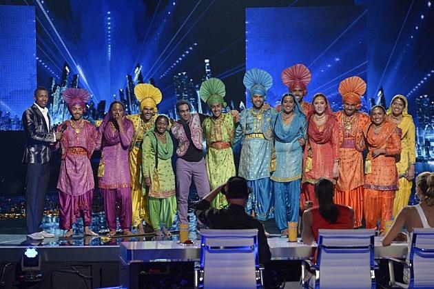 Americas Dance Group 21