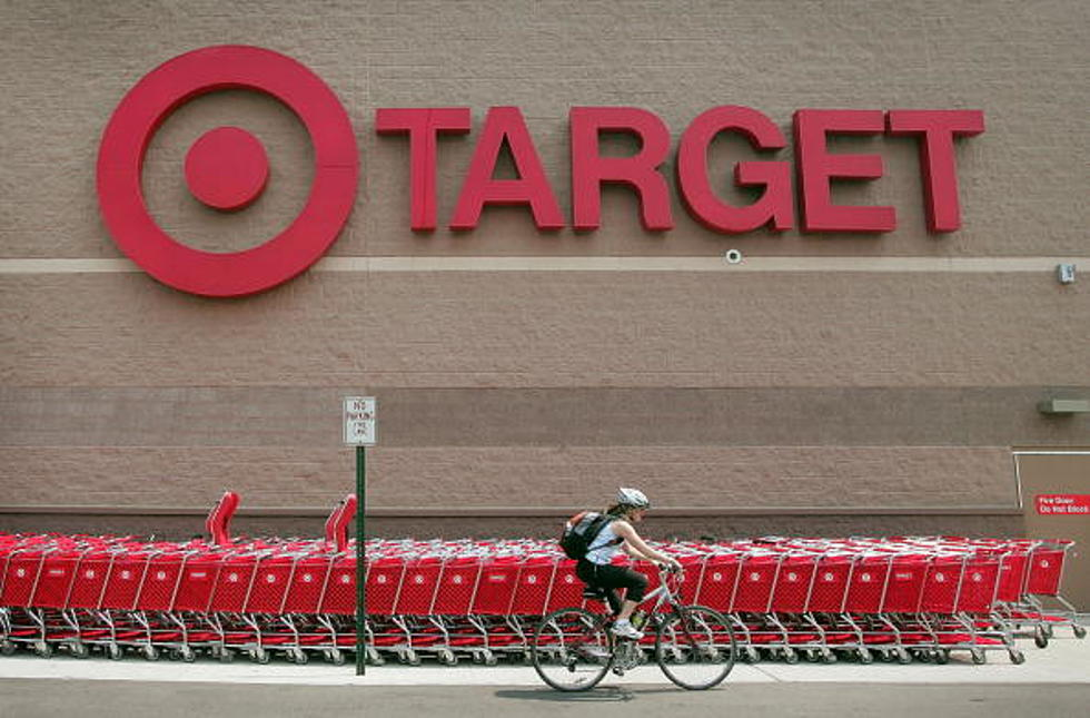 Target Closing 13 Stores Will The New Hartford Location Be Affected