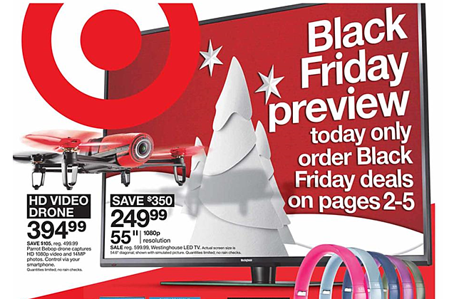 Toys R Us Black Friday Fire  Kids Edition One