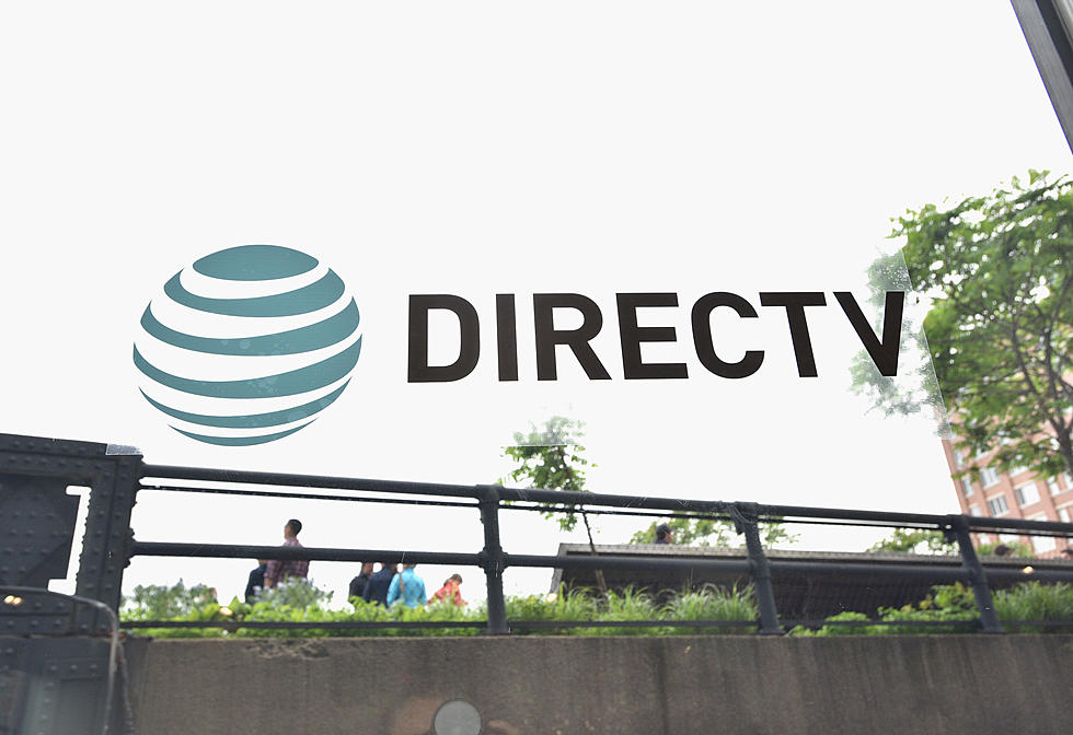 Directv Customers In Cny To Miss Half Of 2016 Olympics
