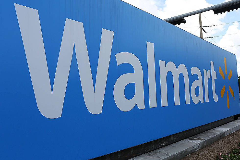 add new hartford walmart to stores offering curb side pickup