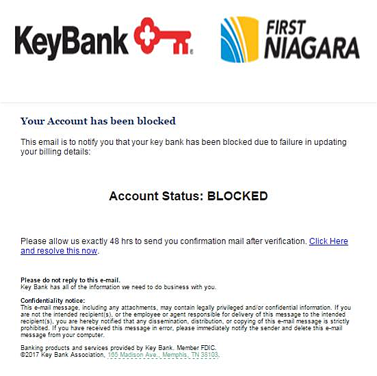 Key bank business account the best key 2018 key bank business credit card cards and letters reheart Image collections